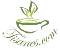 Tisanes Logo